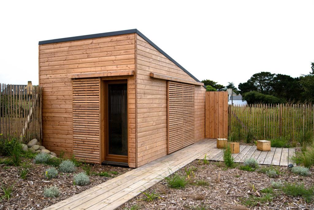 charpente ossature bois noblet agencement menuiserie. Black Bedroom Furniture Sets. Home Design Ideas